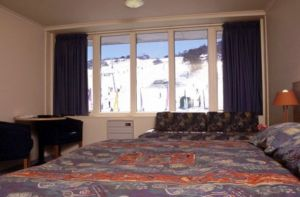 Perisher Valley Hotel - Yamba Accommodation