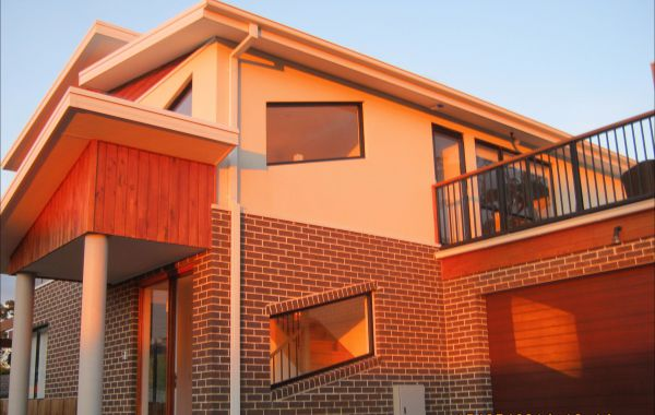 Barefoot Beach Stays - Yamba Accommodation