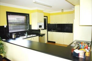 Glenmoore - Yamba Accommodation
