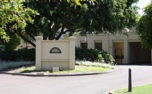 The Lombard Estate Sydney - Yamba Accommodation