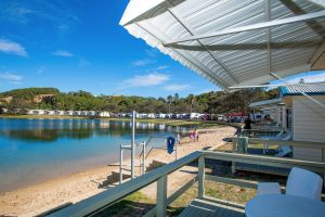 Ingenia Holidays White Albatross - Yamba Accommodation