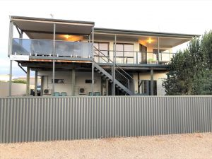 Shorelines - Yamba Accommodation