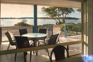 Ambience Apartments - Yamba Accommodation
