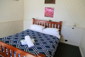 Great Western Motel - Yamba Accommodation