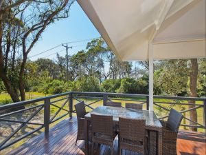 Ingenia Holidays Bonny Hills - Yamba Accommodation