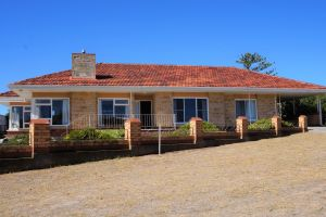 La Vita - Yamba Accommodation