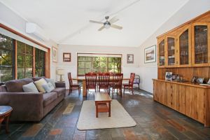 Porepunkah Elms - Yamba Accommodation