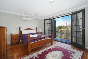 River Verse - Yamba Accommodation