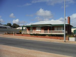 Sea Crest - Yamba Accommodation