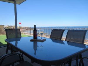 Your Place - Yamba Accommodation