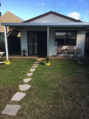 Boynton's Beehive - Yamba Accommodation