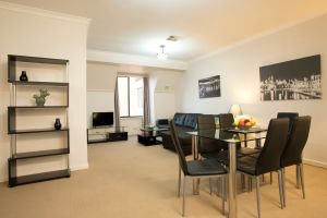 Regal Apartments - Yamba Accommodation