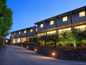 CountryPlace - Yamba Accommodation