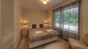 Restaway Holiday Units - Yamba Accommodation