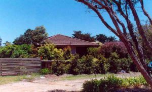Hideaway On Hinkler - Yamba Accommodation