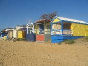Beach Haven Mt Martha - Yamba Accommodation