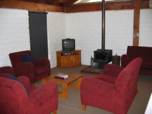 The Glen Farm Cottages - Yamba Accommodation
