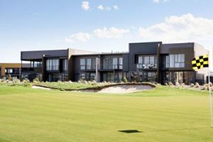 Golf Retreats Torquay - Yamba Accommodation