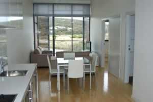 Inlet Beach Apartments - Yamba Accommodation