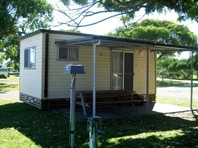 Hawks Nest Holiday Park - Yamba Accommodation