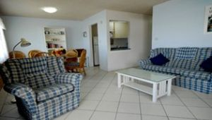 Marcel Towers Apartments - Yamba Accommodation