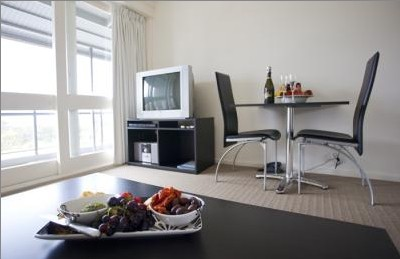 Horizons Apartments Narooma - Yamba Accommodation