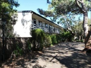 Norwood Apartments - Yamba Accommodation