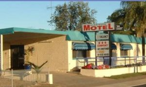 Gatton Motel - Yamba Accommodation