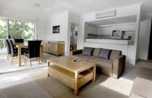 Bridgewater Terraces - Yamba Accommodation