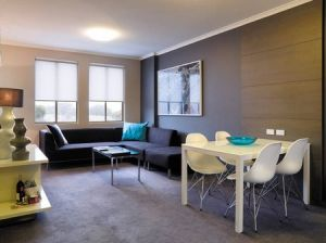 Adina Apartment Hotel Sydney - Yamba Accommodation