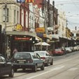 Glenferrie Road Shopping Centre - Yamba Accommodation