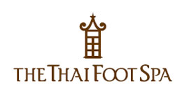 The Thai Foot Spa - Yamba Accommodation