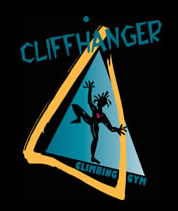 Cliffhanger Climbing Gym - Yamba Accommodation