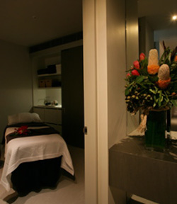 Alkaline Spa  Clinic - Yamba Accommodation