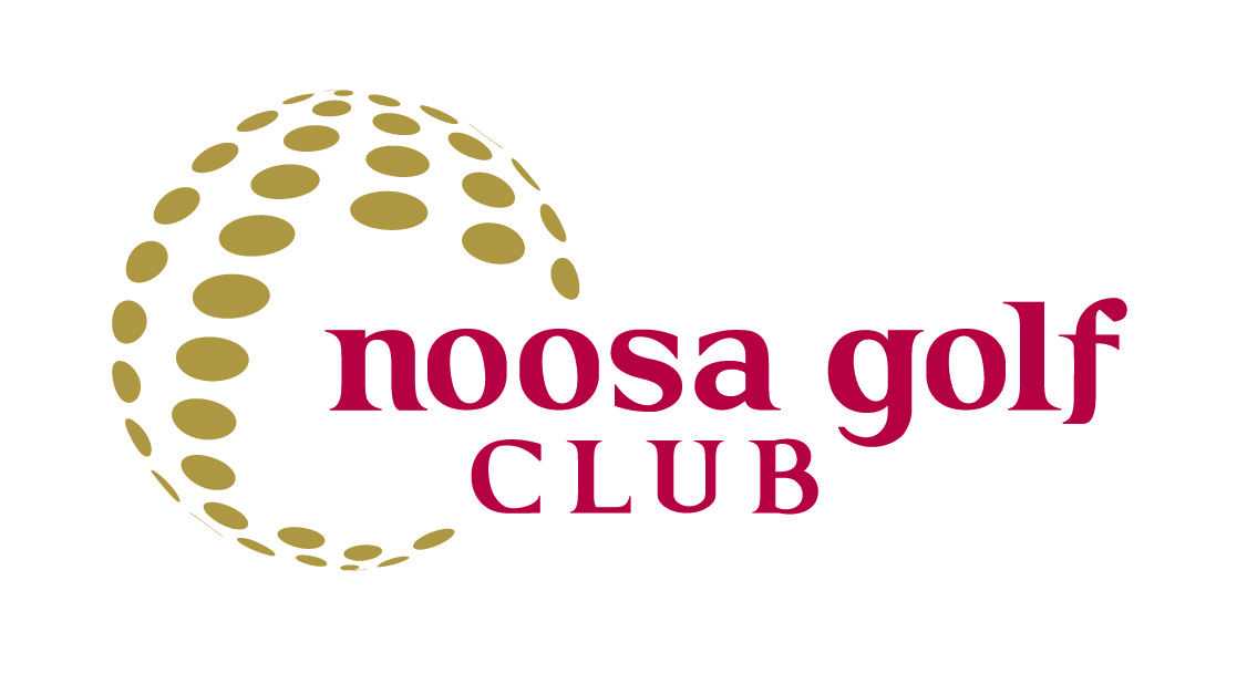 Noosa Golf Club - Yamba Accommodation