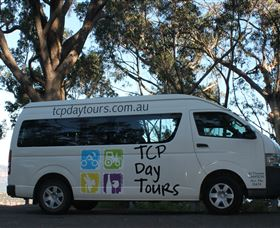TCP Day Tours - Yamba Accommodation