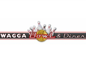 Wagga Bowl and Diner - Yamba Accommodation