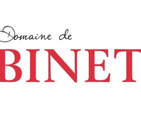 Domaine De Binet - Yamba Accommodation