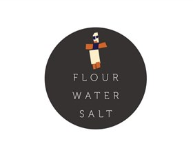 Flour Water Salt - Yamba Accommodation