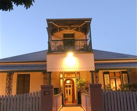 Grafton Regional Art Gallery - Yamba Accommodation