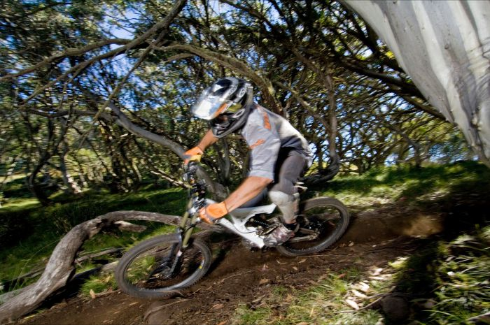 All Terrain Cycles - Yamba Accommodation