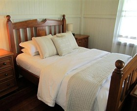 McLennans Lane River Retreat - Yamba Accommodation