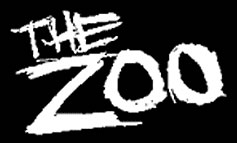 The Zoo - Yamba Accommodation
