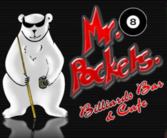 Mr Pockets - Yamba Accommodation