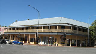 Colac Hotel - Yamba Accommodation