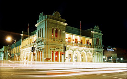 GPO Hotel - Yamba Accommodation