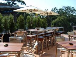 The Crest Hotel Sylvania - Yamba Accommodation