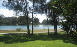 Currumbin RSL - Yamba Accommodation
