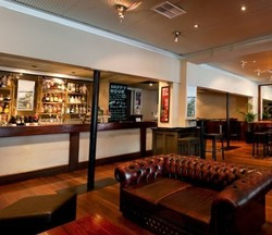Seven Stars Hotel - Yamba Accommodation