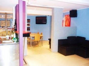 The Alibi Room - Yamba Accommodation